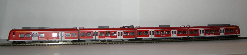 K10701