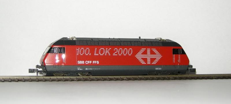 K13709.S