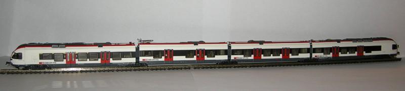 L163993