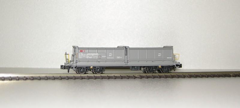 L260107.3