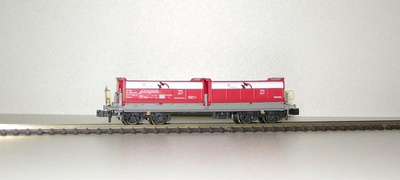 L260109.1