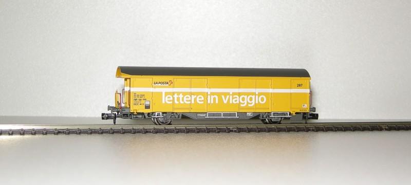 M86502.2