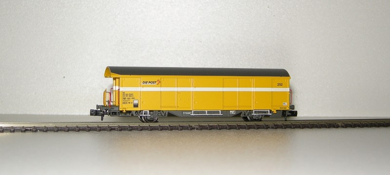 M86504.1