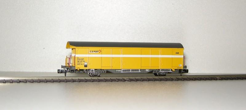 M86504.2