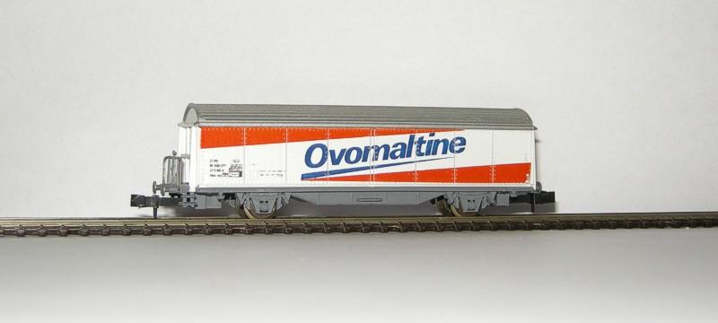 R25060