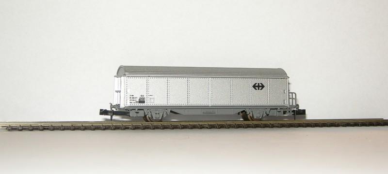 R25064