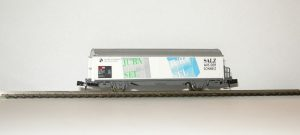 R25071.RH