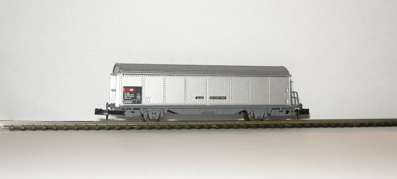 R25071