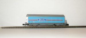 R25072