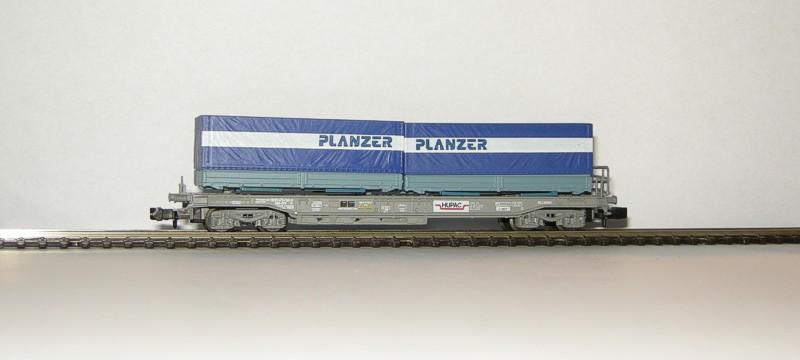 R25215