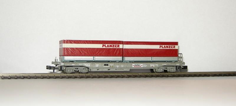 R25288
