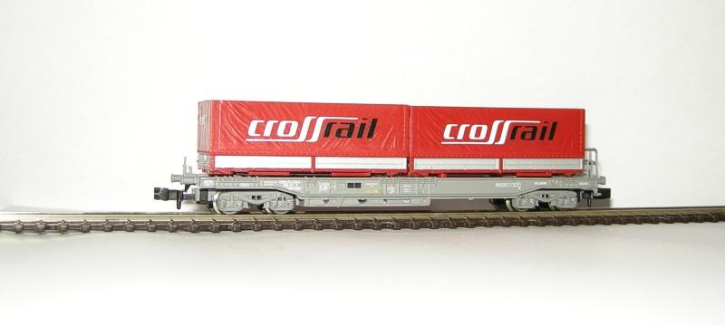 R25651