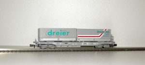 R25926.DR