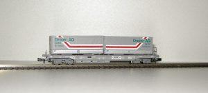 R25926.DRa