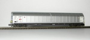 T15641.1