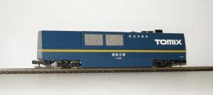 T6421