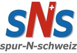 spur-N-schweiz - externer Link