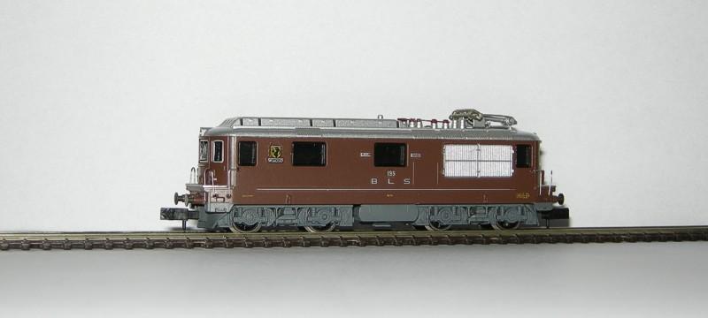 A2408
