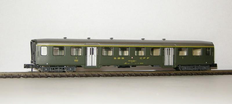 A3715
