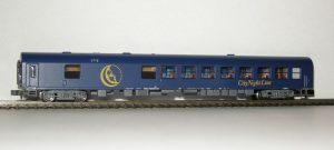 AHN4148