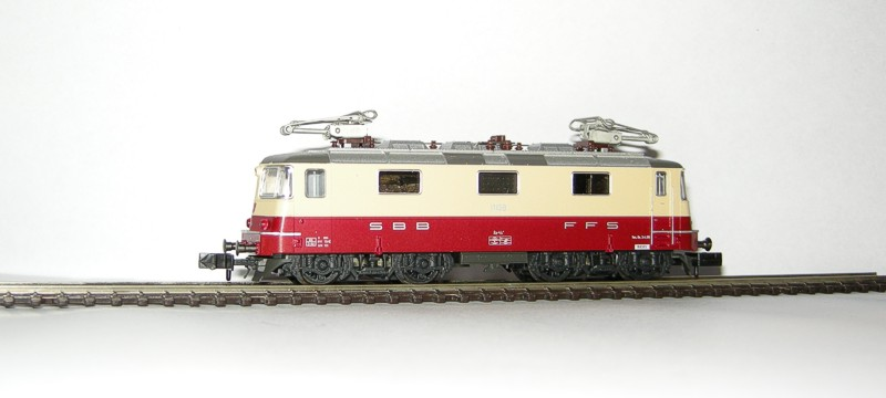 F7341