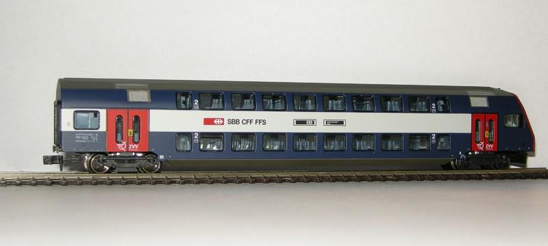 F8153.81