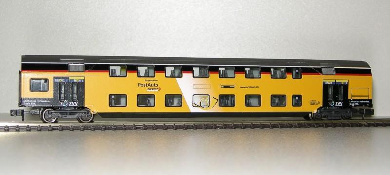 F8154.05