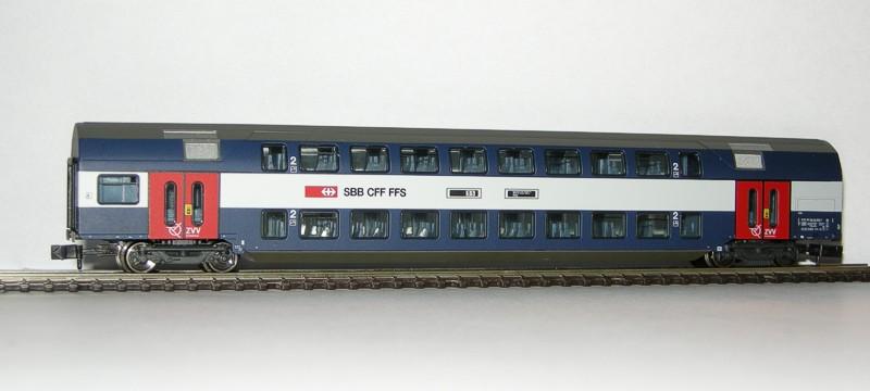 F8155.01