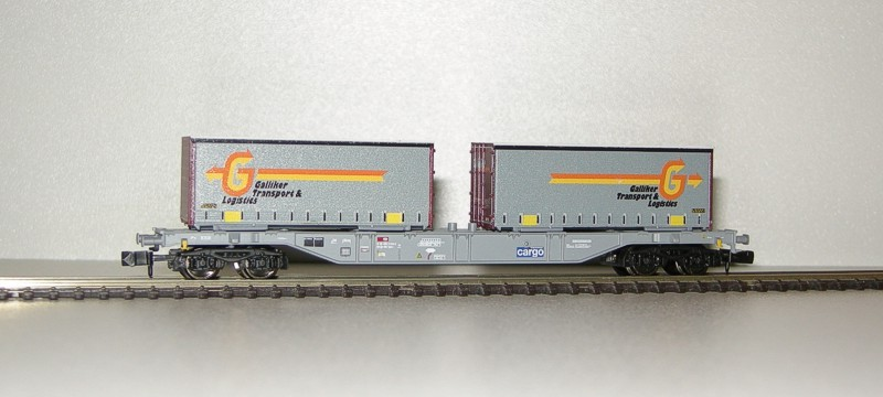 F8252.02