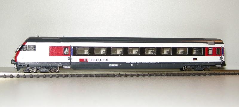 F8901.84