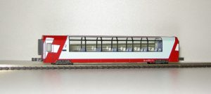 K10-1219.6