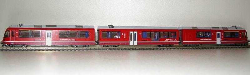 K10-1273