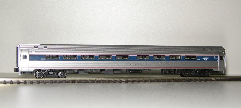 K106-8001.2