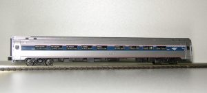 K106-8001.3