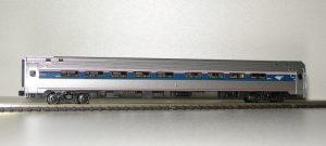 K106-8001.4