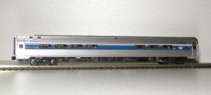 K106-8001.5