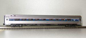 K106-8002.1