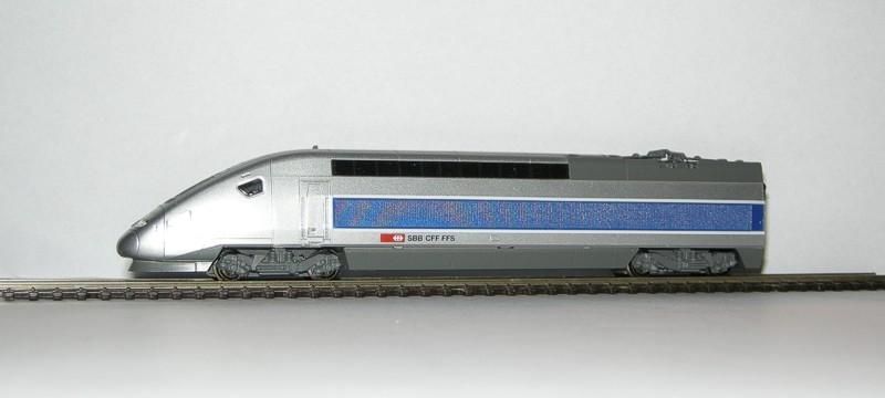 K10915.1