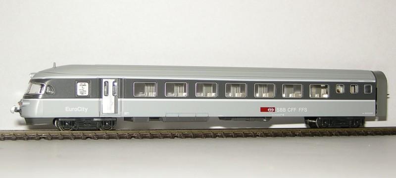 K11406.1