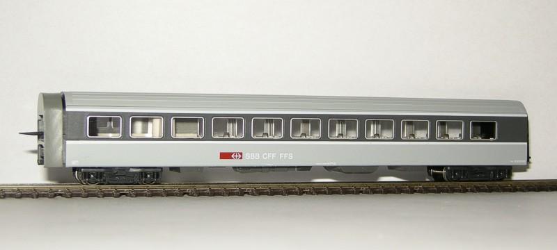 K11406.4