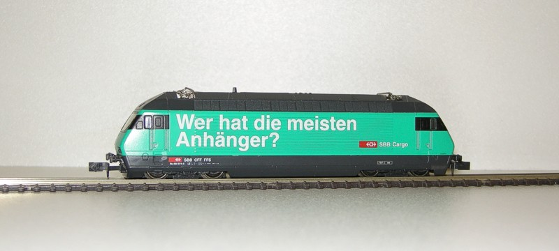 K13709.30