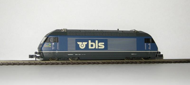 K13710.59