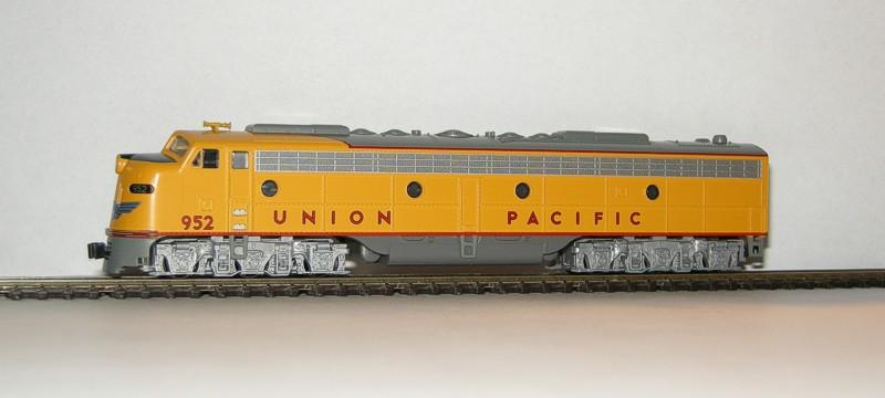 K176-5316