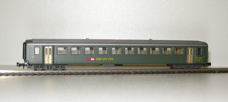 L320329