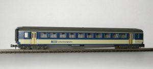 L320331