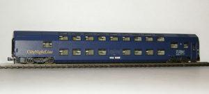 L79001.3