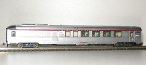 P6900-1