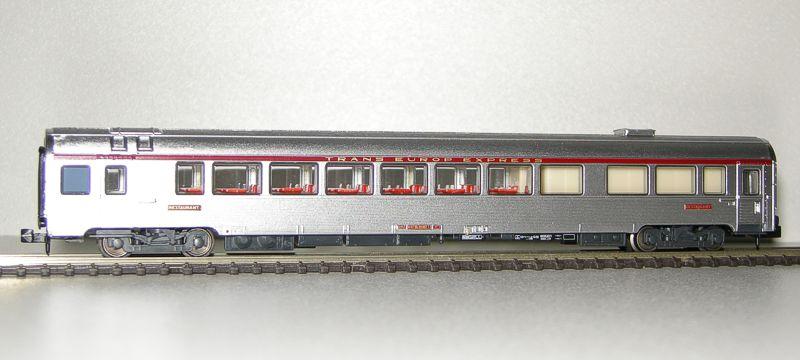 P6901-1