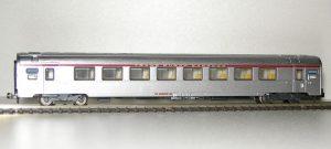 P6901-2