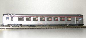 P6901-3